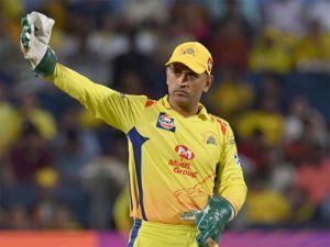 IPL 2018 FINAL : वॉटसन नहीं शॉकिंग ने बनाया चेन्नई को चैंपियन