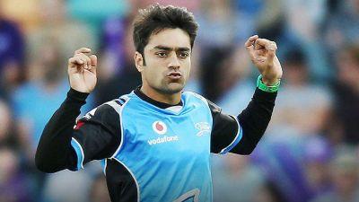 19 साल का ये खिलाड़ी है अफगानिस्तान का सबसे लोकप्रिय नागरिक