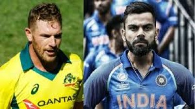 India- Australia's match series is in danger, cancellation can be fought