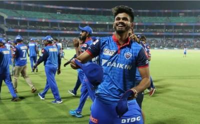 IPL 2020: Delhi Capitals enters final to face Mumbai Indians