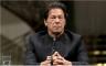 इमरान खान के खिलाफ पाकिस्तान में प्रदर्शन तेज, विद्यार्थियों ने सड़क पर उतरकर की नारेबाजी