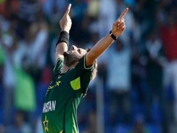 शहीद अफरीदी को फिर मिली कप्तानी, LPL में संभालेंगे इस टीम की कमान