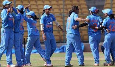 कोच पोवार का खत्म हो रहा कार्यकाल, भारतीय महिला क्रिकेट को विवादरहित भविष्य की उम्मीद