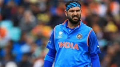 Yuvraj Singh wants to make this player the captain of the Indian team for his reason