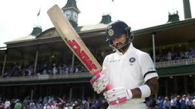 Ind vs SA: Captain Kohli is far from another record