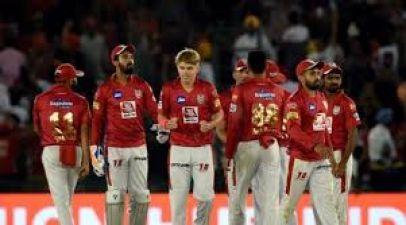 आईपीएलः पंजाब इस दिग्गज पूर्व ऑस्ट्रेलियाई बल्लेबाज को नियुक्त कर सकती है कोच