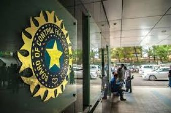 BCCI issues official notice regarding election, gave this warning