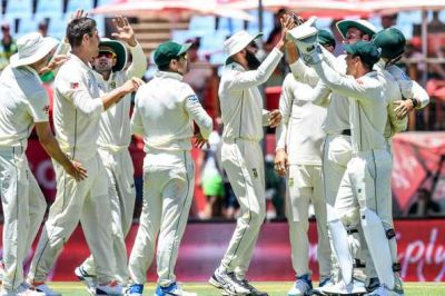 Ind vs SA: South Africa all out for 431 runs, India leads with 71 runs on 4th day