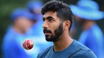 ICC ODI Rankings: Kohli and Bumrah retain top in ranking