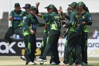 Pakistan gets a shock before T20 World Cup, head coach resigns