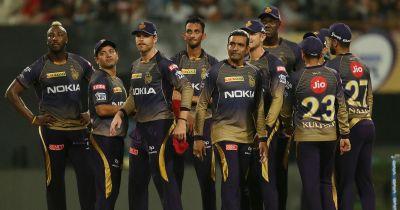 कोलकाता नाइट राइडर्स ने टीम में की दो अहम नियुक्ति, टीम से जुड़े ये दिग्गज