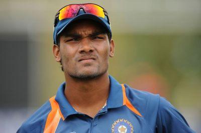 Vijay Hazare Trophy: Seven wickets for 19 runs, opposing team reduced to 49 runs
