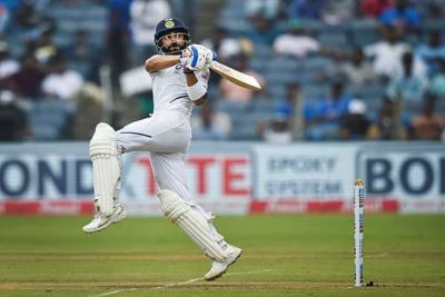 Virat Kohli hit a double century against these 6 countries, made a record