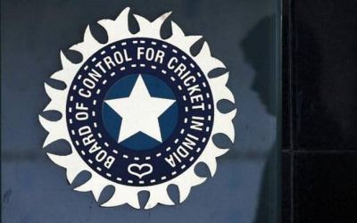 BCCI officials accuse COA of arbitrariness, know case