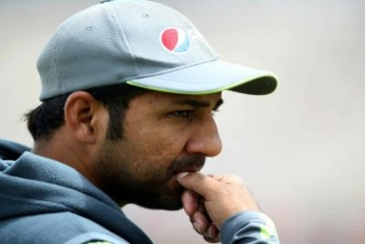 PCB upset with team's embarrassing performance, Sarfaraz's captaincy in danger