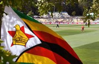 Great relief for Zimbabwe cricket, ICC abolishes ban