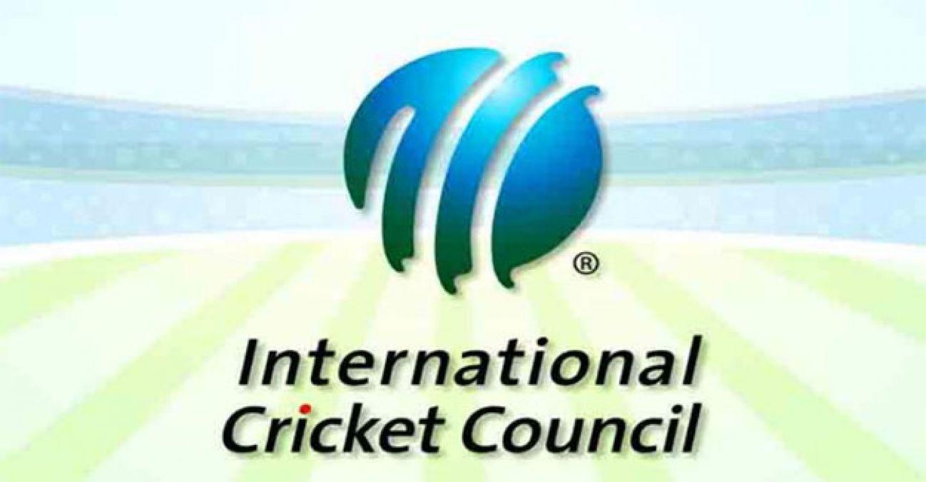 विश्व कप फाइनल में सुपरओवर विवाद के बाद आईसीसी ने लिया यह निर्णय