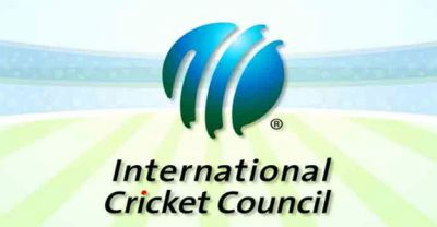ICC took this decision after the Superover controversy in the World Cup final