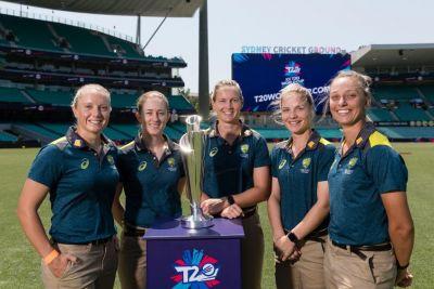 महिला क्रिकेट टीमों के लिए खुशखबरी, क्रिकेट ऑस्ट्रेलिया ने उठाया बड़ा कदम