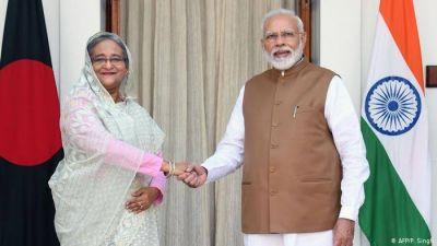 भारत और बांग्लादेश के बीच होने वाले इस मैच को देखऩे पहुंच सकते हैं पीएम मोदी