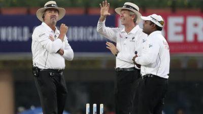 Ind vs SA: रांची टेस्ट में इस बार बिके सिर्फ 1500 टिकट, मैदान के भविष्य पर सवाल !