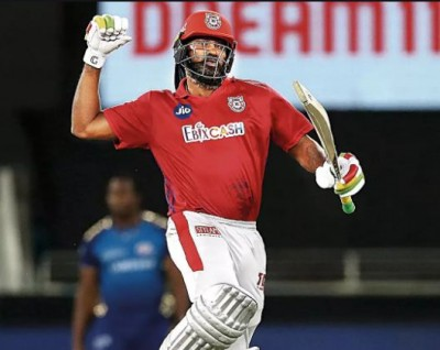 IPL 2020: Super Sunday 3 Super Over, Sehwag says