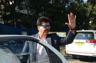 पूर्व भारतीय क्रिकेटर मनोज प्रभाकर पर लगा धोखाधड़ी और जान से मारने की धमकी देने का आरोप