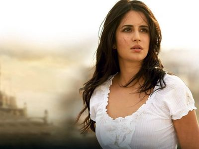 Katrina Kaif reveals who is her favourite cricketer, know here