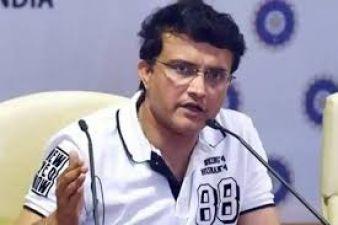 #MeToo: BCCI पर भड़के गांगुली, कहा राहुल पर लगे आरोपों से छवि ख़राब हुई