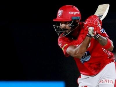 IPL 2020: KL Rahul creates new record, joins Kohli's club