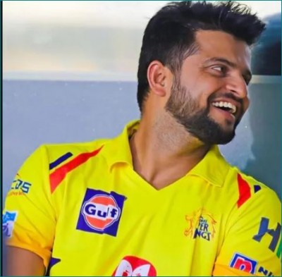 Suresh Raina demands strict action against culprits who attacked his family members