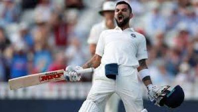 दिल्ली रणजी टीम ने इन्हेंं नियुक्त किया गेंदबाजी कोच, रह चुके है विराट कोहली के कोच