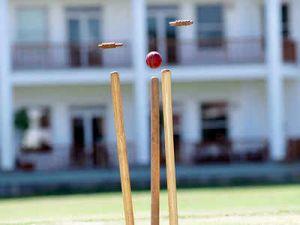 अफगानिस्तान-वेस्टइंडीज मैच से यह भारतीय अंपायर  टेस्ट क्रिकेट में करेगा डेब्यू