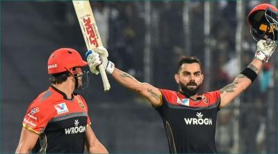 Top 5 Indian Batsmen To Play In IPL 2020