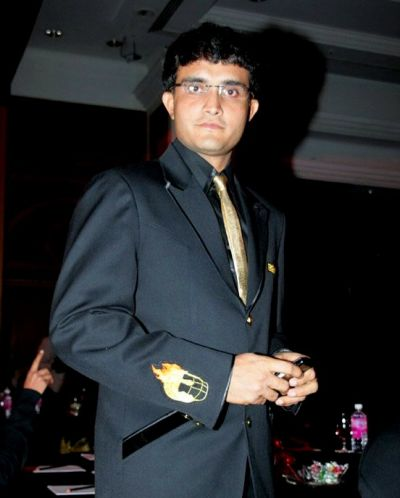 Sourav Ganguly advises this over  India's opening issue