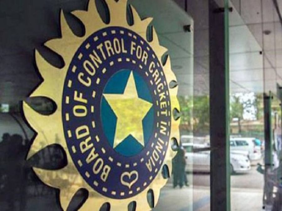 BCCI Approves New Constitution of this State Cricket Association