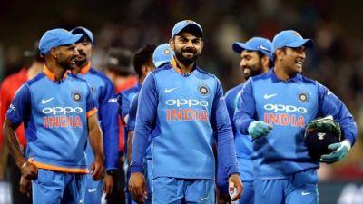 विराट ब्रिगेड को मात देने के लिए दक्षिण अफ्रीका की मदद करेगा ये दिग्गज भारतीय क्रिकेटर