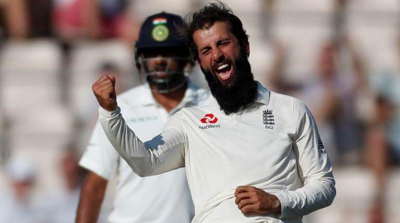 INDvsENG: पांचवे मैच में फिर टीम इंडिया के ऊपर संकट के बादल