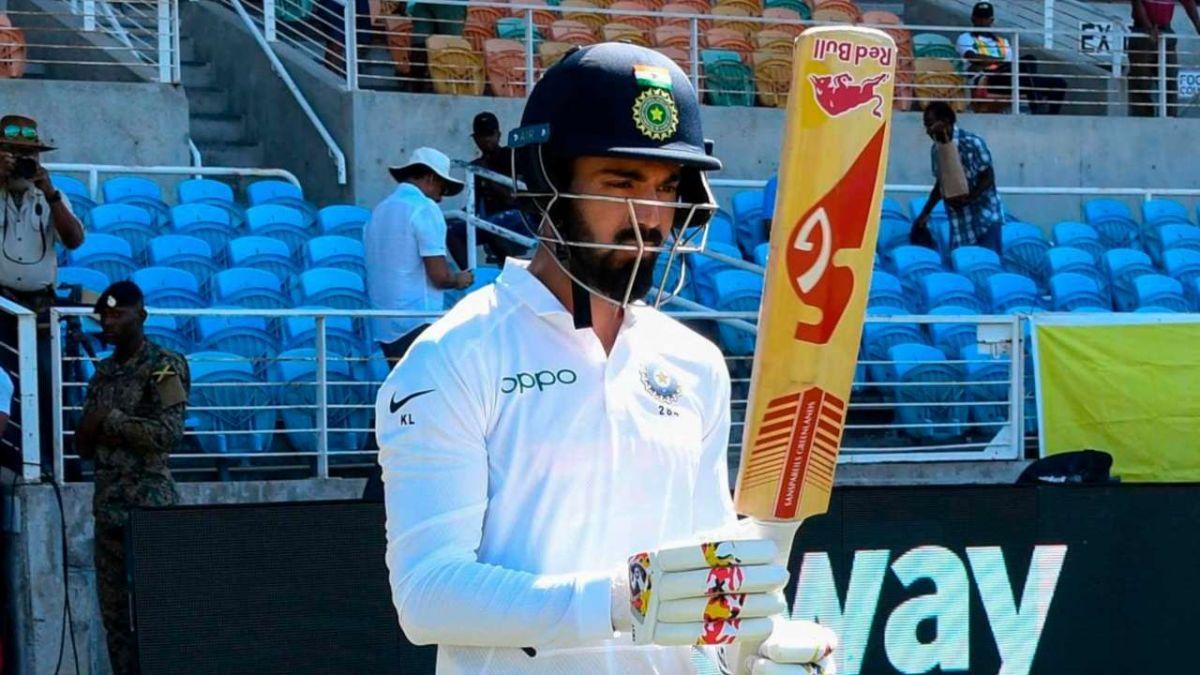 टेस्ट टीम की ओपनिंग करेंगे रोहित शर्मा, चयनकर्ता ने की घोषणा