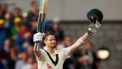 ICC Test Ranking: Steve Smith outranks Virat