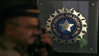 BCCI partners this radio channel for live commentary