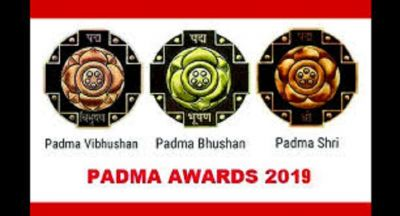Padma Awards are announced to these female athletes of India