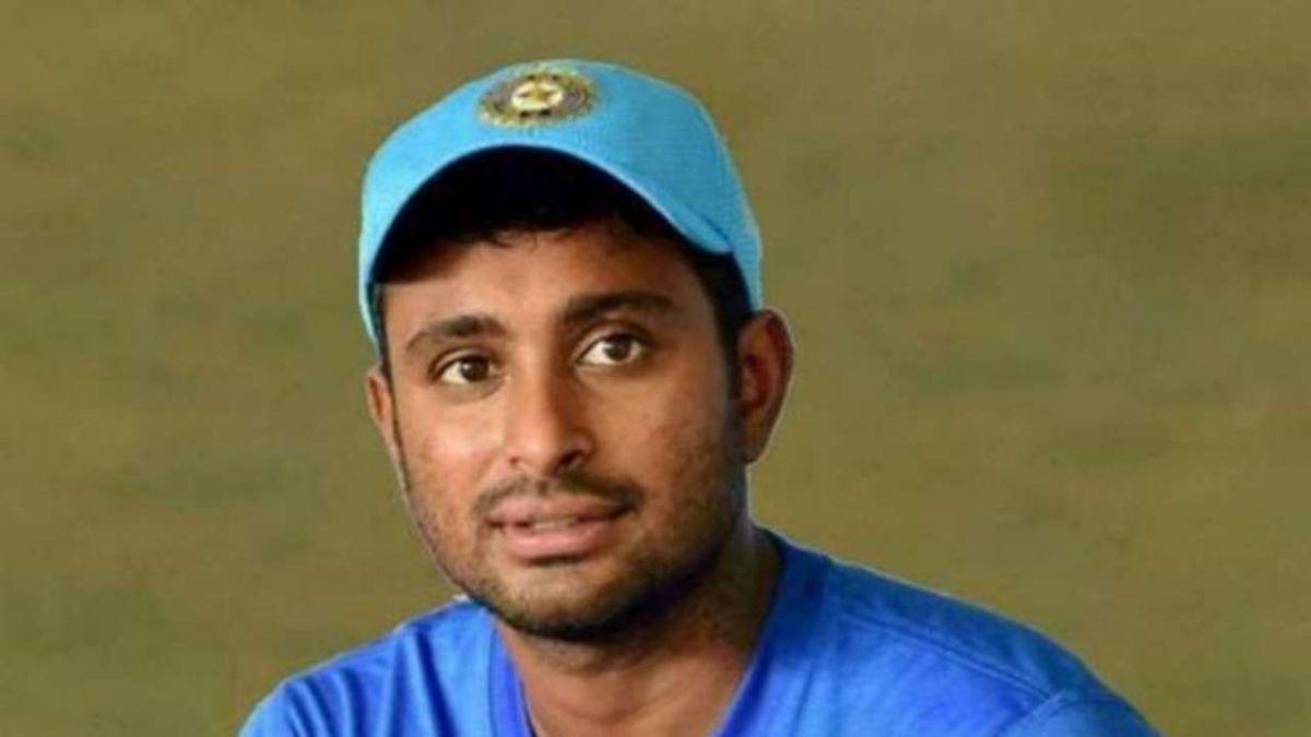 सन्यास से लौटे अम्बाती रायडू, बने इस टीम के कप्तान