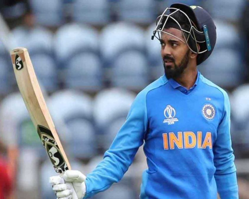 Ind vs SA: Will Team India's opener makes it to the team in the first T20?