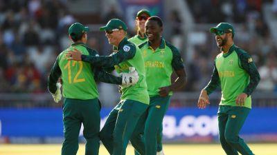 Ind vs Sa : भारत और दक्षिण अफ्रीका के बीच पहला टी20 मुकाबला आज