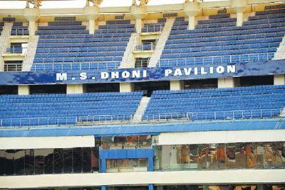 झारखंड राज्य क्रिकेट एसोसिएशन में नहीं मिली इस क्रिकेटर को जगह