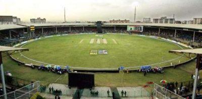 पाक क्रिकेट को लग सकता है झटका,  आईसीसी चैंपियनशिप के ये मुकाबले अधर में लटके