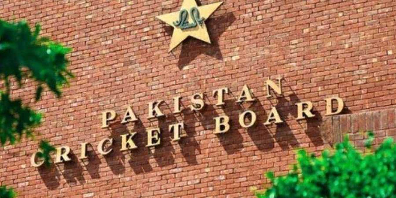Future of international cricket in Pakistan depends on Sri Lankan teams tour of