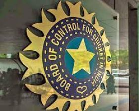 Indian team players are getting messages from unknown numbers, BCCI took this step