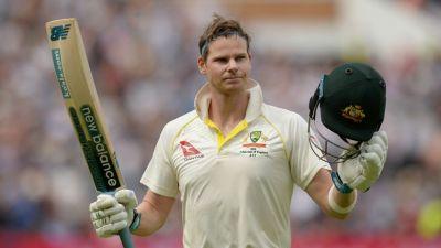 ICC Test Rankings : ऑस्ट्रेलियाई खिलाड़ियों का बल्लेबाजी और गेंदबाजी में बोलबाला